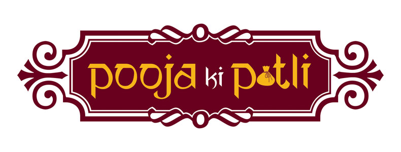 Pooja ki Potli - Largest online Macrame Cords and Craft Supplies store in India